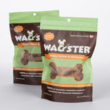 Wagster Twin-Pack