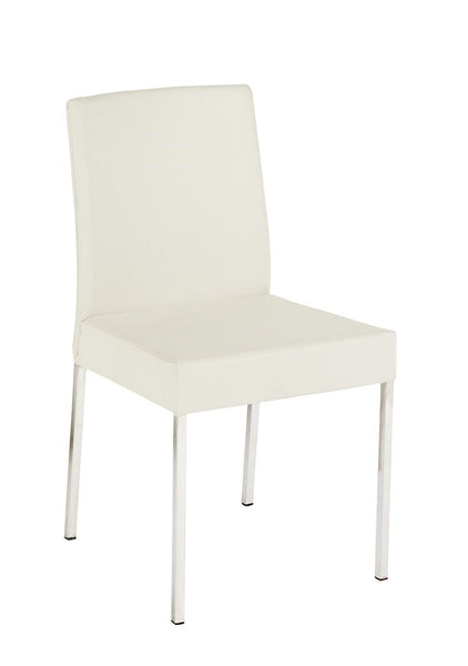 Fei Fei Chair PU Leather