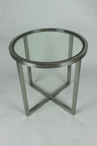 Chelsea Side Table