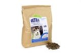 Ultra Puppy FREE 350ml Petbrew with 20kg Bags
