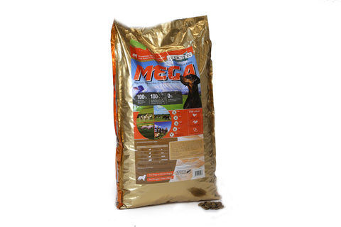 Mega 20kg on Sale
