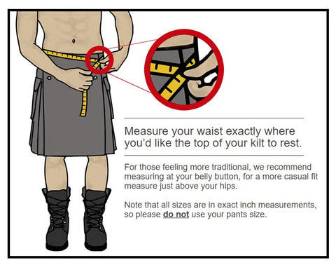 Kilt_Sizing_chart_measuring_