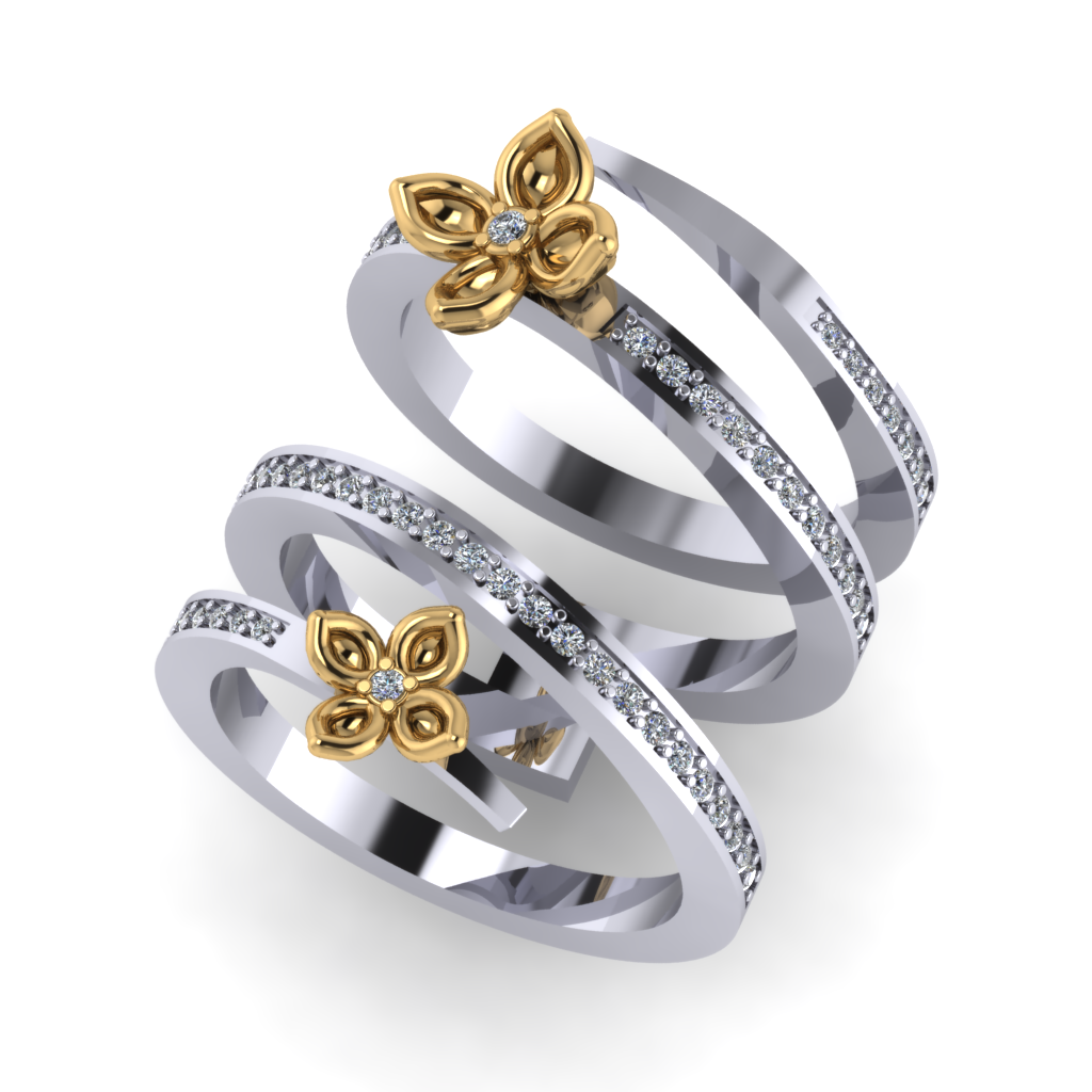 best ring rings solitaire the otf engagement prices at rose diamond spiral