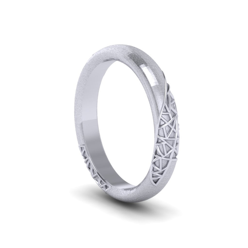 special diamond bands eternity rings sp wedding