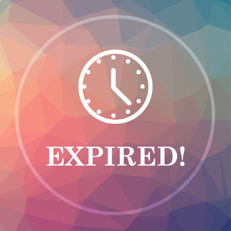Become an Expiration Expert