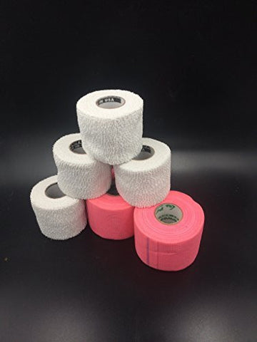 Andover Powertape and Powerflex Bundle