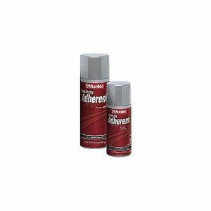 Mueller 4 Oz Quick Drying Adherent Aerosol Spray