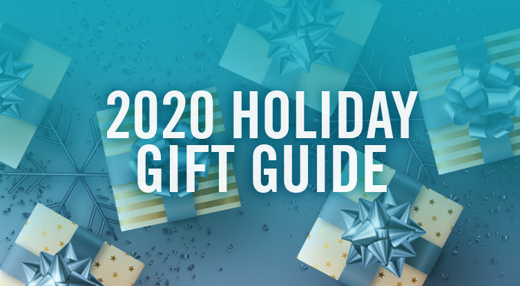Gift ideas for women, men, sisters, and best friends