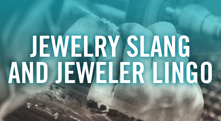 What to ask or know when going to a jeweler