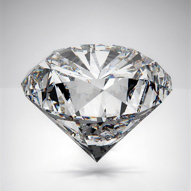 What is the Most Famous Piece of Jewelry hope diamond