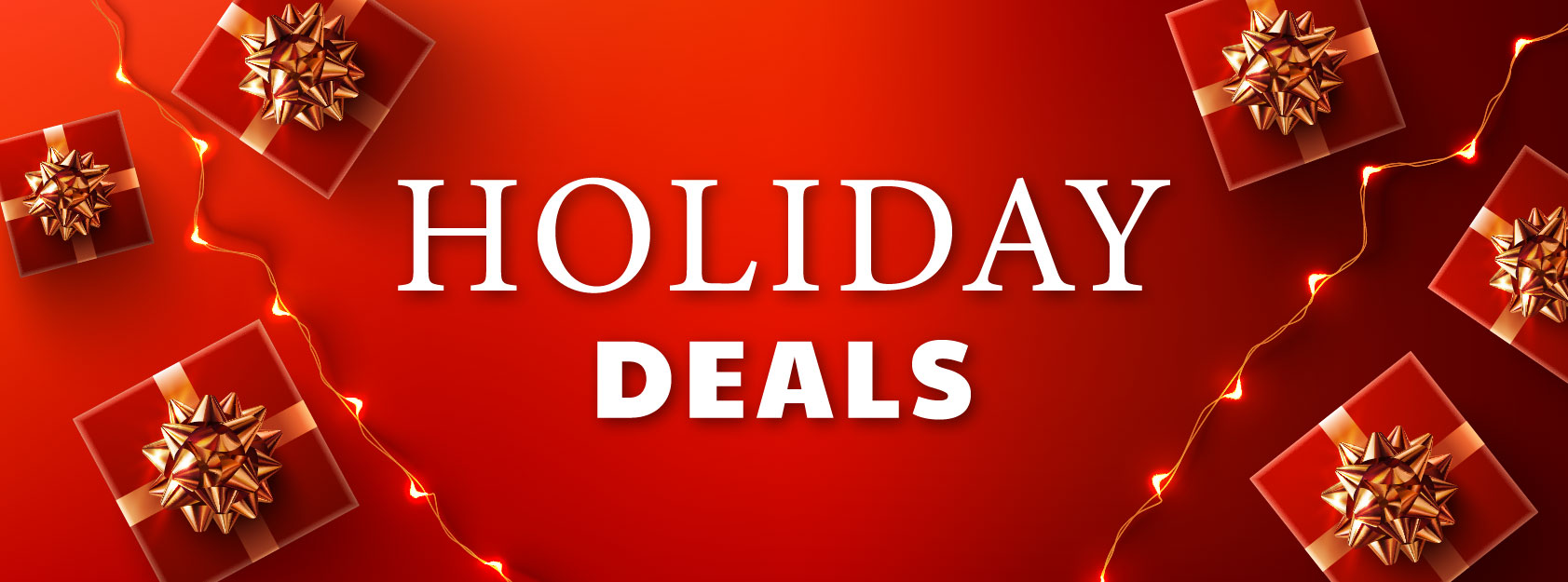 holiday deals on jewelry shoes gifts for her and gifts for girlfriend