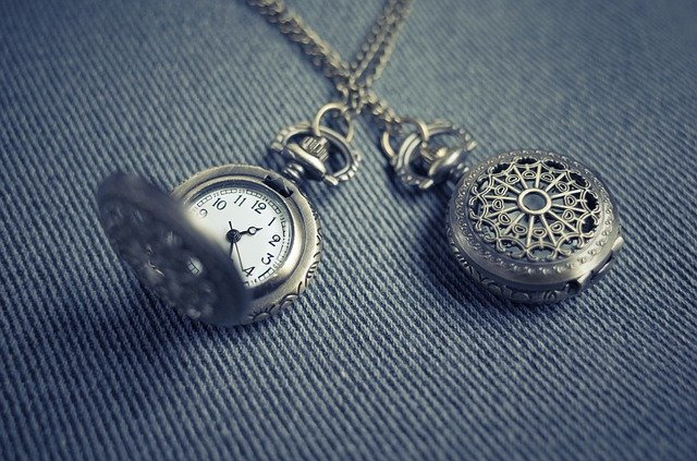 jewelry for him holiday gift ideas for men pocket watch pendant