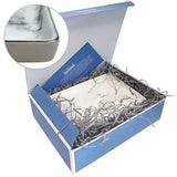 Jewelry - Marble Jewelry Dish Tray open Box