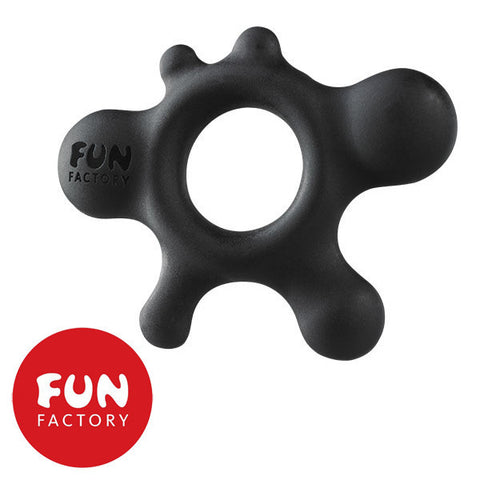 Fun Factory - Rain Love Ring