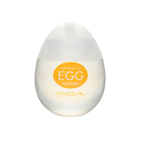 TENGA EGG LOTION : EGGL-001