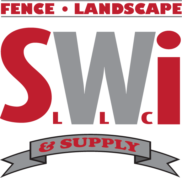 SWi Fence and Landscape Supply
