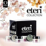 Eteri Collection