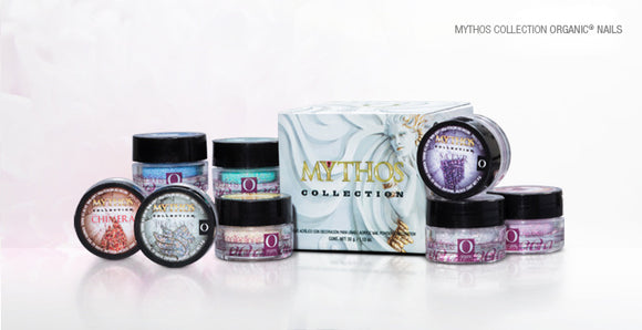 Mythos Collection