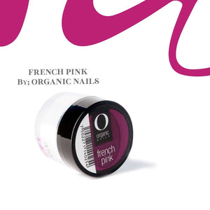 French Pink