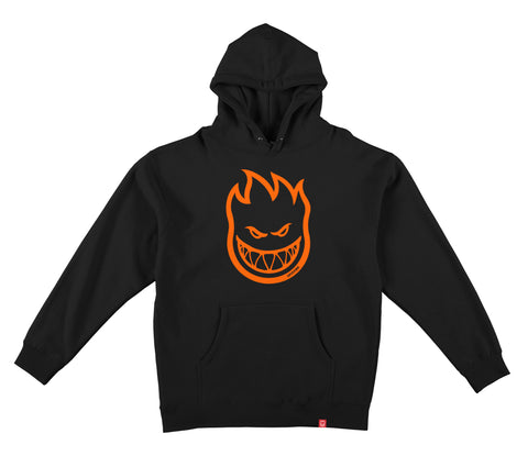 SPITFIRE BIGHEAD HOODIE YOUTH