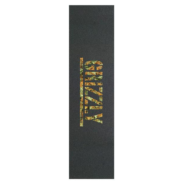 Grizzly Grip Tape T-Puds Kush