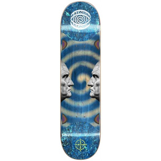 MADNESS ALEX PERELSON BI-POLAR SLICK 8.375""