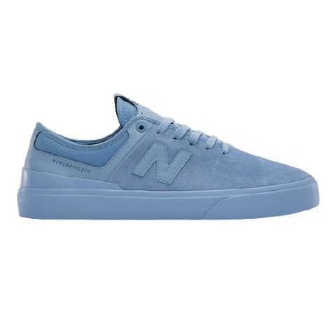NEW BALANCE NM379 JAKE HAYES BLUE