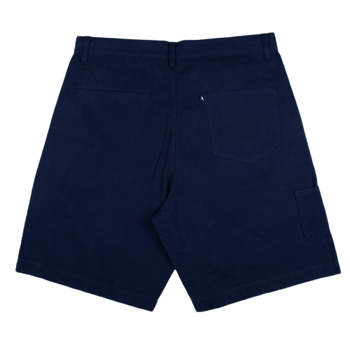 PASS~PORT MOVER SHORTS NAVY