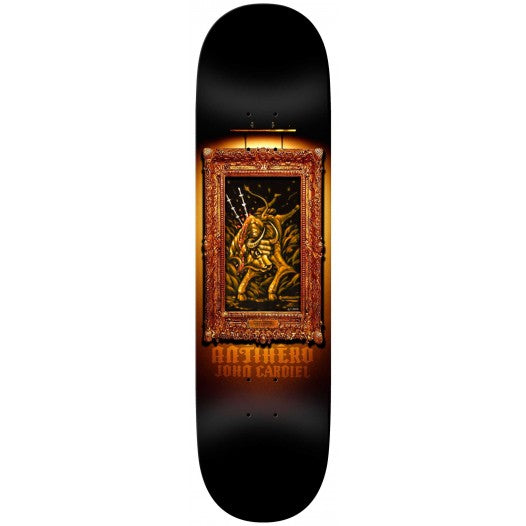 ANTI HERO JOHN CARDIEL BLACK VELVET 8.5""