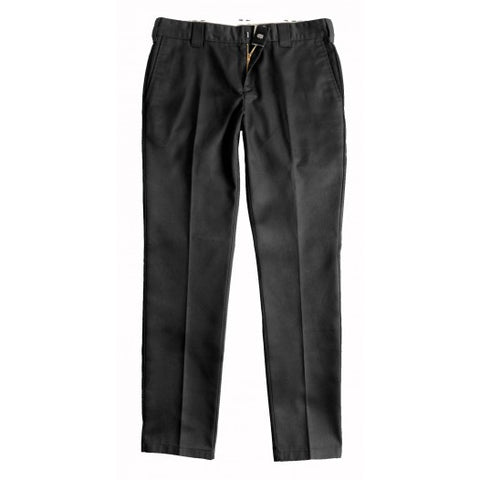 DICKIES SLIM FIT PANTS