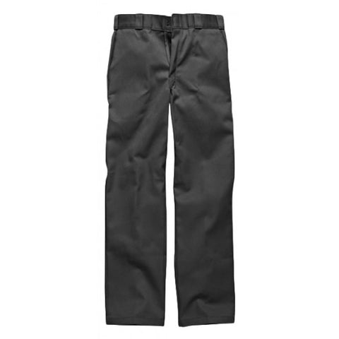 DICKIES ORIGINAL FIT 874 PANTS