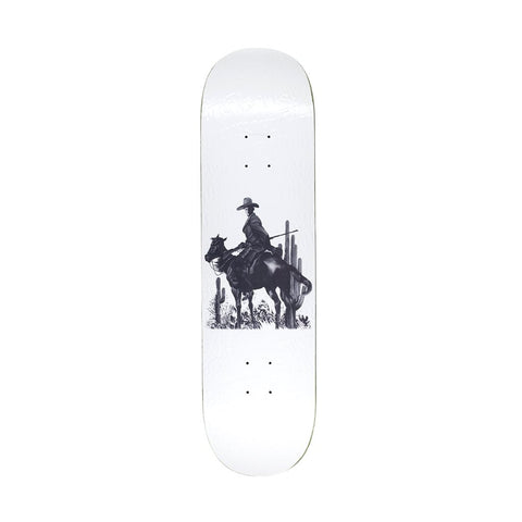 FUCKING AWESOME DJANGO DECK 8.25""