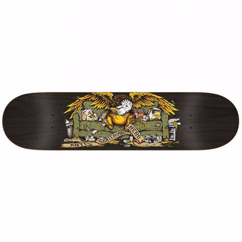 Anti Hero Obese Eagle Deck 9""