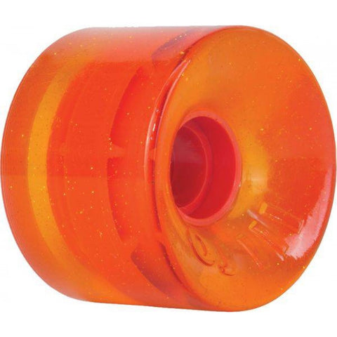 OJ Hot Juice 60mm 78A Cruiser Wheels
