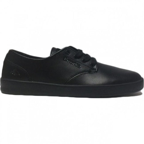 Emerica Laced Leather SMU