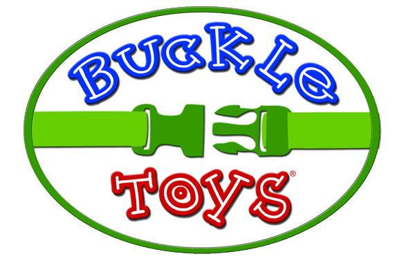 Buckle Toy Inc