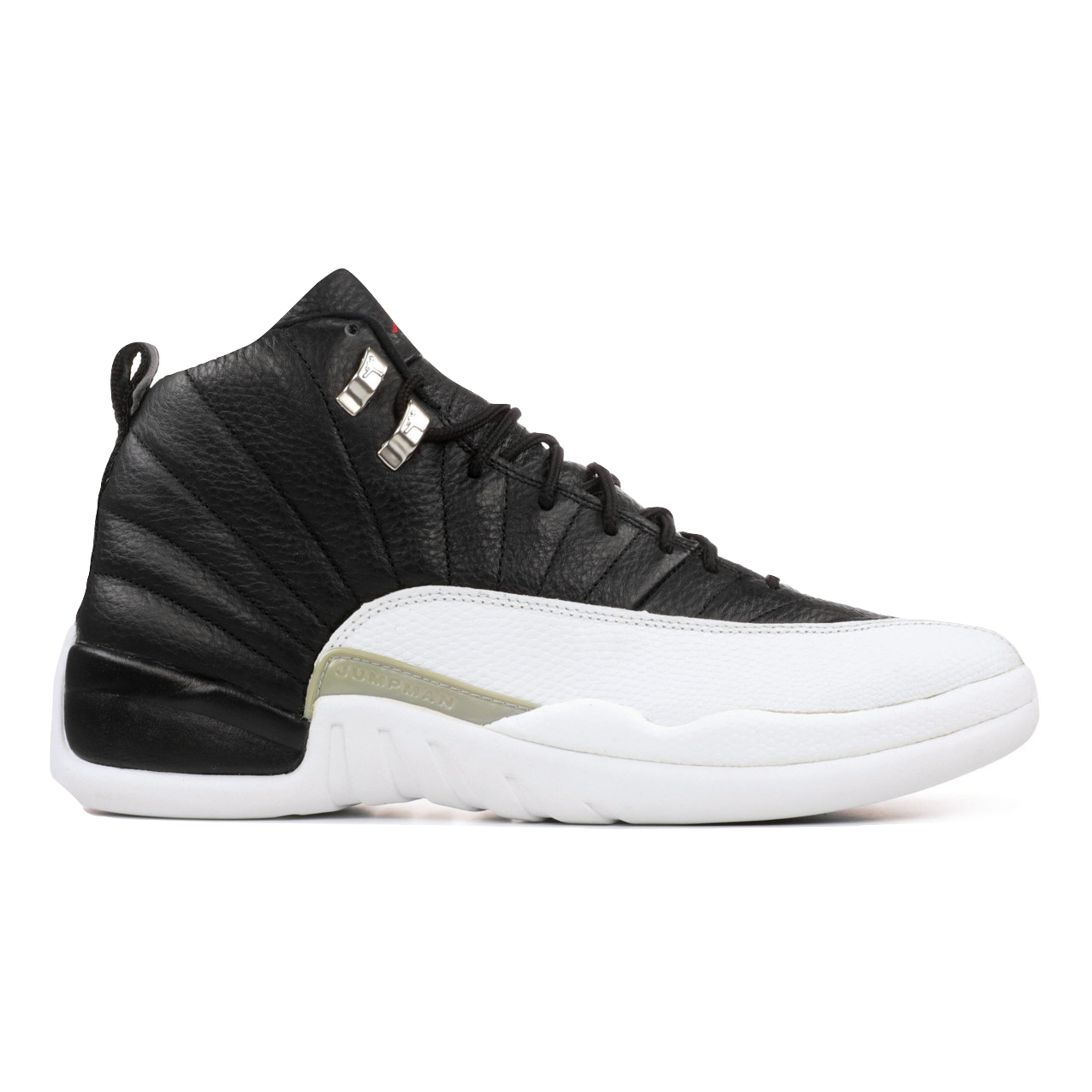 Air Jordan 12 Retro - Playoff 2004