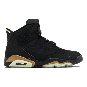 Air Jordan 6 Retro Defining Moments (DMP)