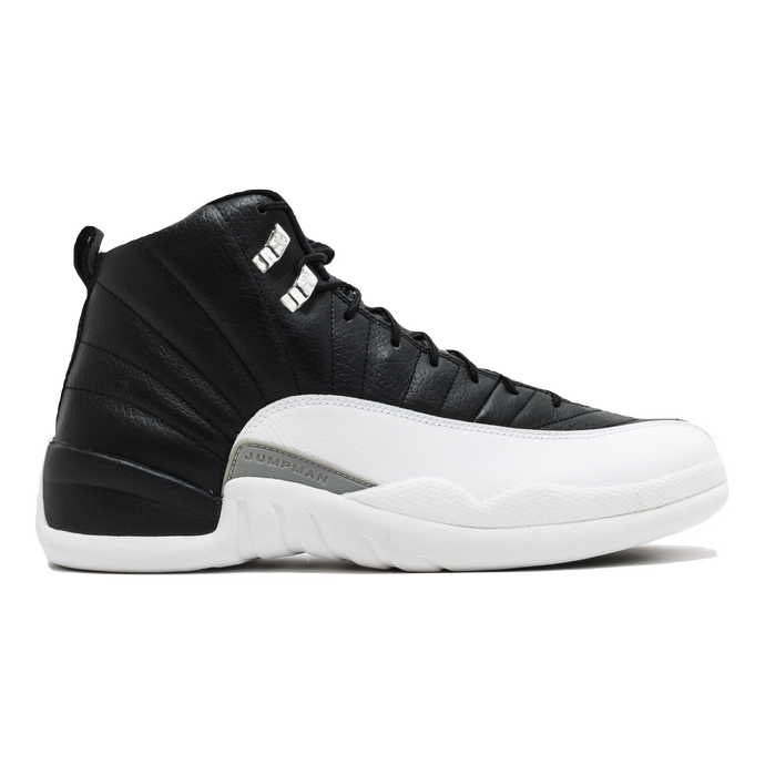 Air Jordan 12 Retro - Playoff (2012) - Used