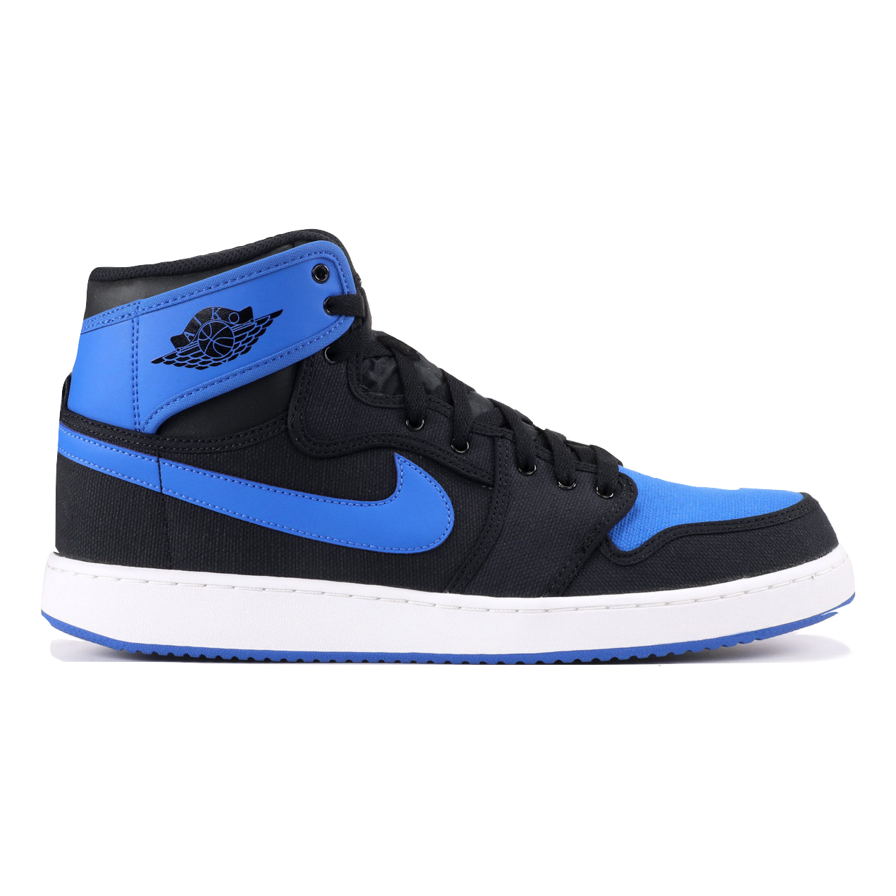 AJ 1 KO High OG - Royal