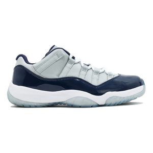 Air Jordan 11 Retro Low - Georgetown