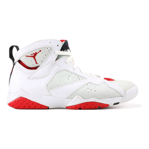 Air Jordan 7 Retro - Hare
