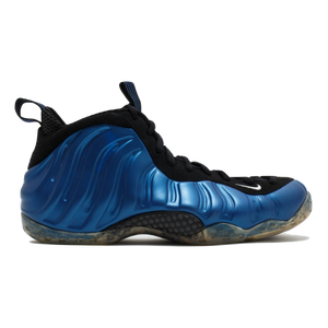 Air Foamposite One - Royal (2011)