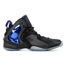 Nike Shooting Stars - Penny Pack