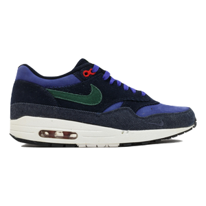 Air Max 1 Premium QS - Patta - Used