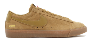 Blazer Low GT QS - Supreme