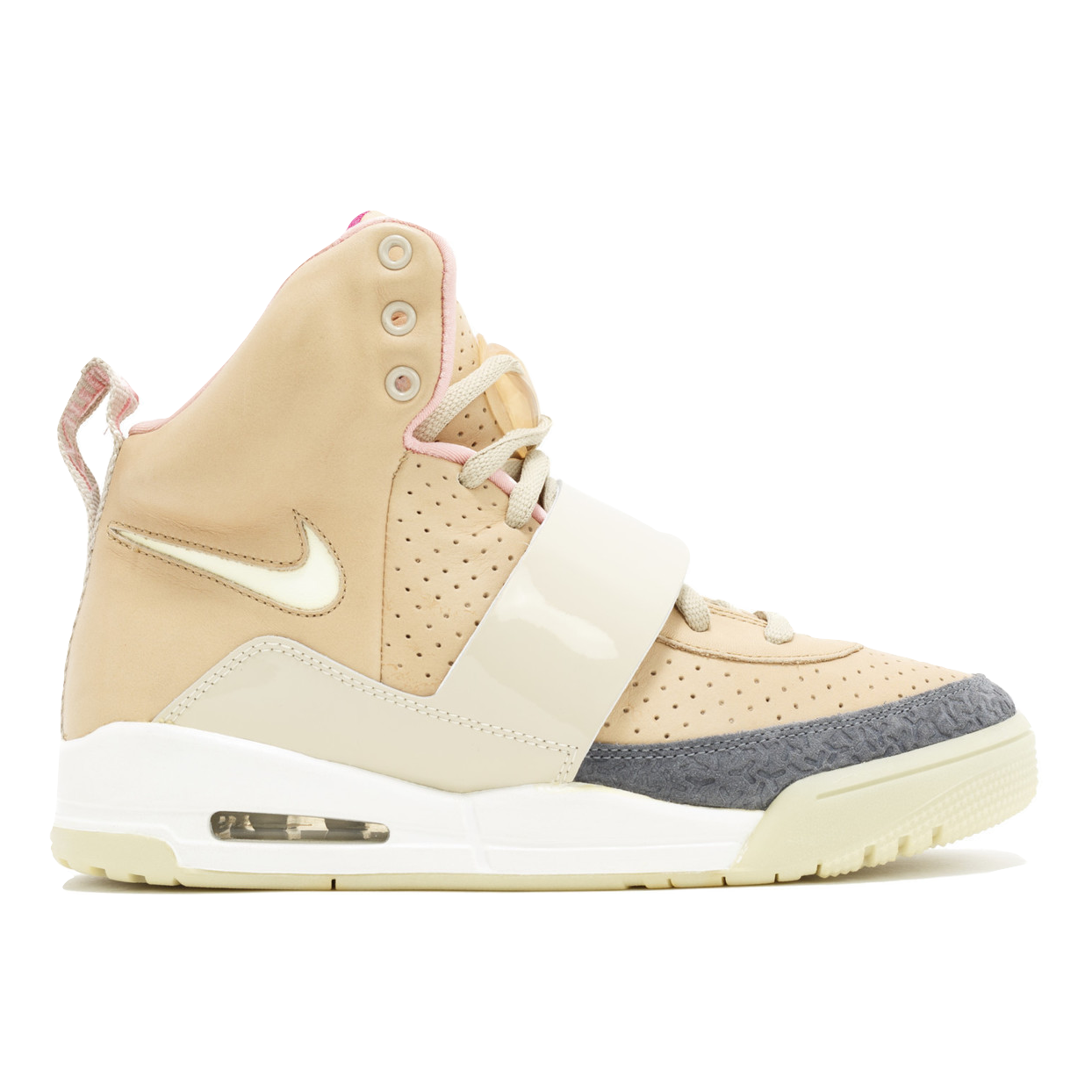 Air Yeezy - Tan