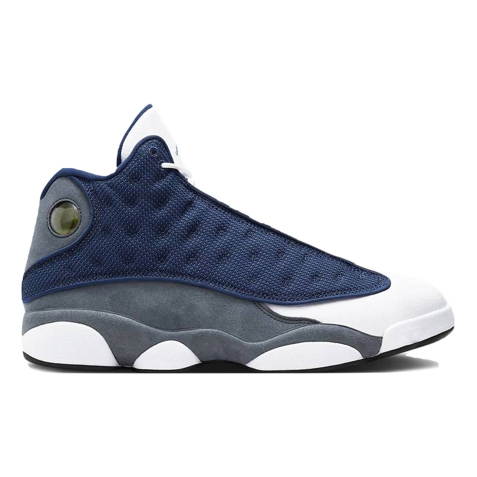 Air Jordan 13 Retro 2020 - Flint