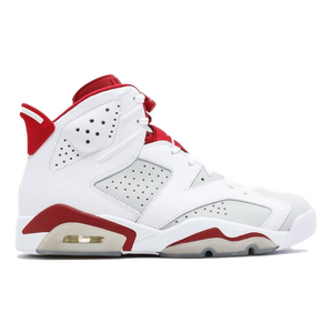 Air Jordan 6 Retro - Alternate - Used