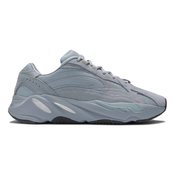 Yeezy Boost 700 V2 - Hospital Blue
